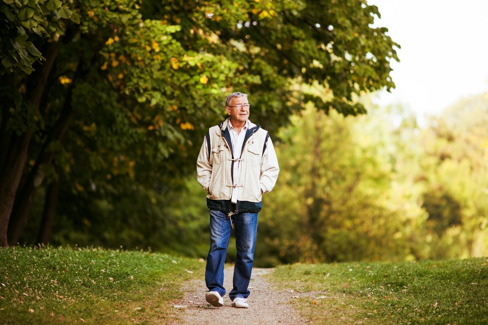 Over 50s dating site uk