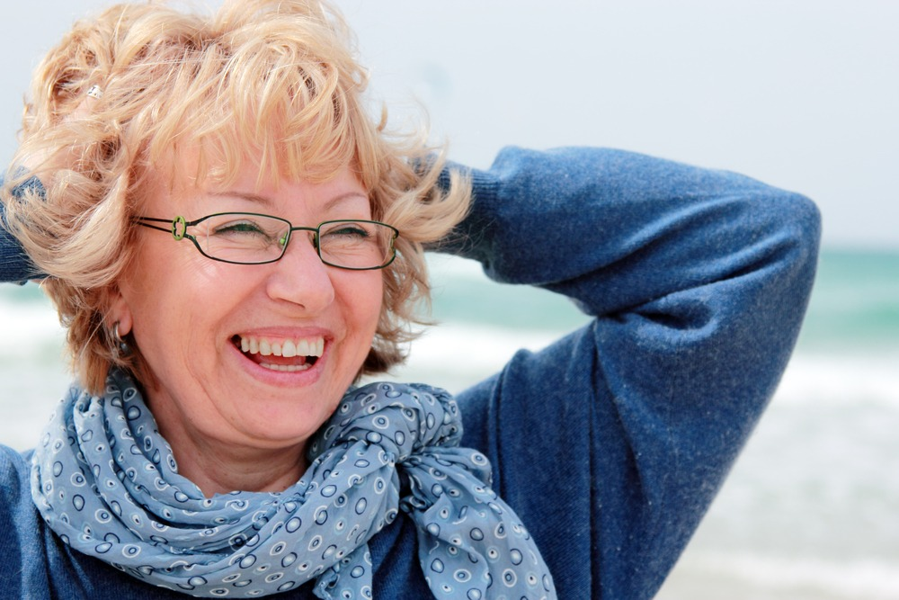Over 60s dating sites uk