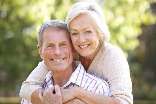 Dating sites for granny over 60