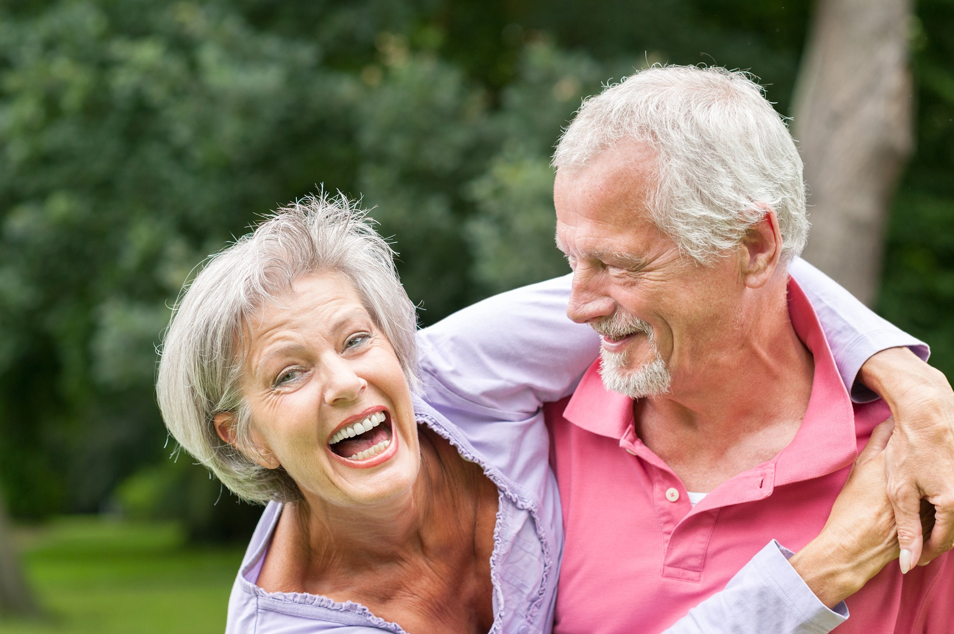 Best Dating Sites Uk For Over 60